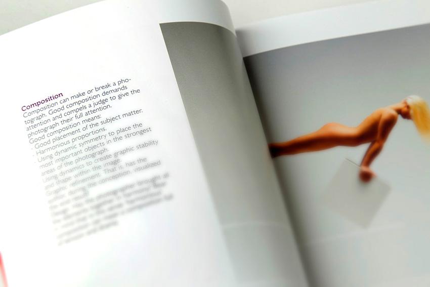 vincent o byrne photography portfolio book of judges